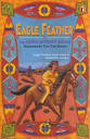 Eagle Feather by Clyde Robert Bulla